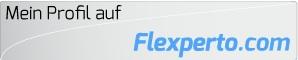 Flexperto Profil
